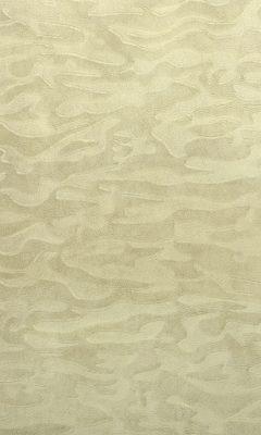 Мебельные ткани: Коллекция Sensation цвет 33 animal Instroy & Mebel-Art каталог