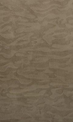 Мебельные ткани: Коллекция Sensation цвет 34 animal Instroy & Mebel-Art каталог