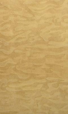Мебельные ткани: Коллекция Sensation цвет 36  animal Instroy & Mebel-Art каталог