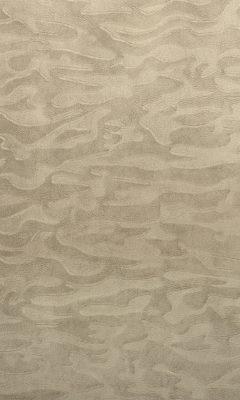 Мебельные ткани: Коллекция Sensation цвет 55 animal Instroy & Mebel-Art каталог