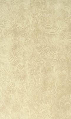 Мебельные ткани: Коллекция Sensation цвет 32 joy Instroy & Mebel-Art каталог
