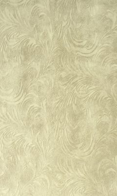 Мебельные ткани: Коллекция Sensation цвет 33 joy Instroy & Mebel-Art каталог