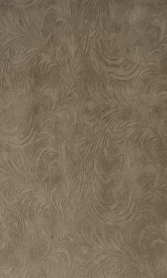 Мебельные ткани: Коллекция Sensation цвет 34 joy Instroy & Mebel-Art каталог