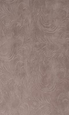 Мебельные ткани: Коллекция Sensation цвет 57 joy Instroy & Mebel-Art каталог