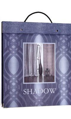 Shadow WIN DECO