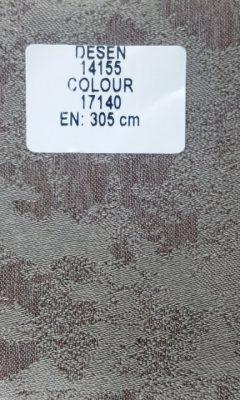 Каталог 14155 Цвет 17140 PRONTO (ПРОНТО)