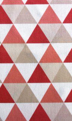 Cotonello Symmetric CASABLANCA