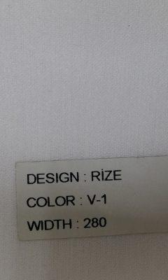 Каталог Rize Цвет V-1 SAMA (САМА)