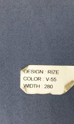 Каталог Rize Цвет V-55 SAMA (САМА)
