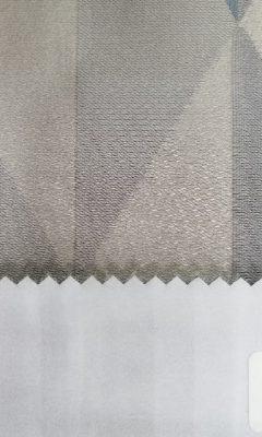 Коллекция Каталог Design: TD 7041 Color 11 ROF (РОФ)