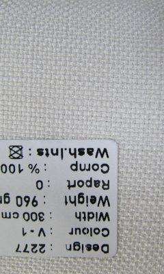 Каталог DESIGN 2277 Colour: V-1 MEGARA (МЕГАРА)