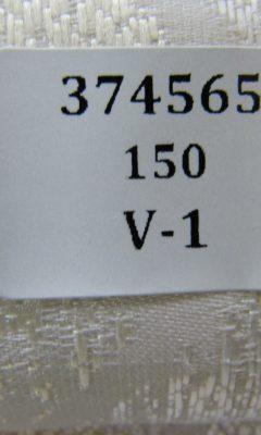 ТКАНЬ Desing 374565 V-1  SOFIA (СОФИЯ)
