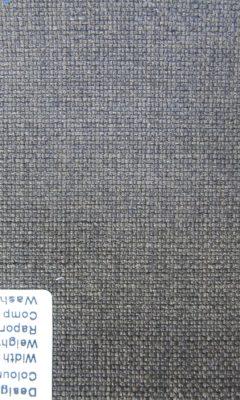 Артикул Design: LOTOS Colour: V-10 KEREM (КЕРЕМ)
