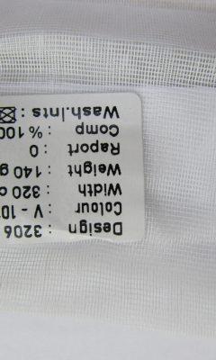 Каталог DESIGN 3206 Colour: V-101 MEGARA (МЕГАРА)