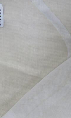 Каталог DESIGN 7056 Colour: V-101 MEGARA (МЕГАРА)
