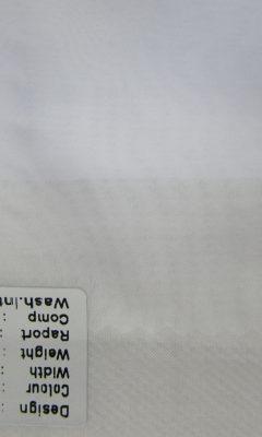 Каталог DESIGN 1355 Colour: V-102 MEGARA (МЕГАРА)