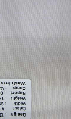 Каталог DESIGN 1355 Colour: V-105 MEGARA (МЕГАРА)