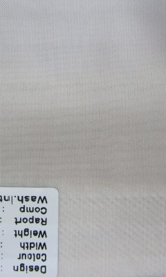 Артикул Design: NEPTUN Colour: V-105 KEREM (КЕРЕМ)