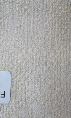 Каталог Ткань Design FJ611875 V-110  Pinella / Ecobella каталог/