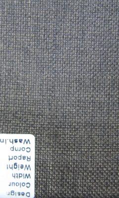 Каталог DESIGN 2277 Colour: V-12 MEGARA (МЕГАРА)