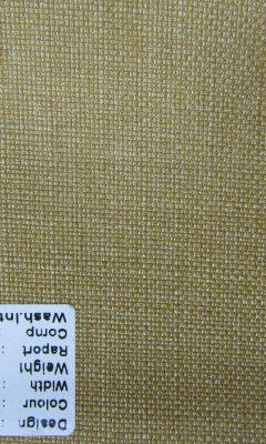 Каталог DESIGN 2277 Colour: V-13 MEGARA (МЕГАРА)