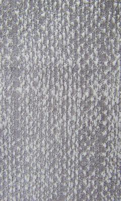 Каталог Ткань Design FJ611875 V-1401 Pinella / Ecobella каталог/