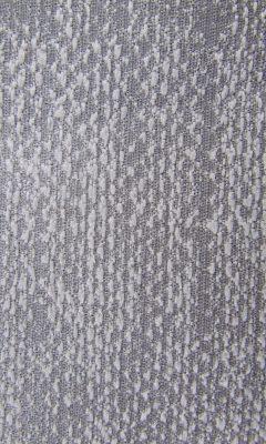 Каталог Ткань Design FJ611875 V-1403 Pinella / Ecobella каталог/
