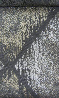 ТКАНЬ Desing 374565 V-1403 SOFIA (СОФИЯ)