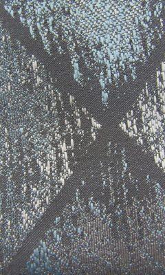 ТКАНЬ Desing 374565 V-1413 SOFIA (СОФИЯ)