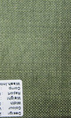 Каталог DESIGN 2277 Colour: V-15 MEGARA (МЕГАРА)