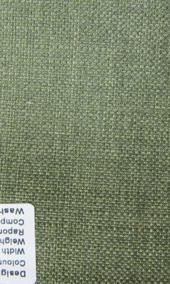 Артикул Design: LOTOS Colour: V-15 KEREM (КЕРЕМ)