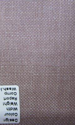 Каталог DESIGN 2277 Colour: V-19 MEGARA (МЕГАРА)