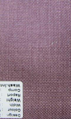 Каталог DESIGN 2277 Colour: V-20 MEGARA (МЕГАРА)