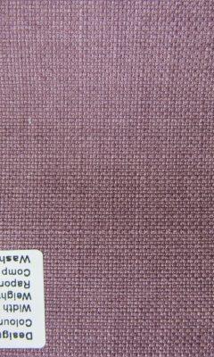 Артикул Design: LOTOS Colour: V-20 KEREM (КЕРЕМ)