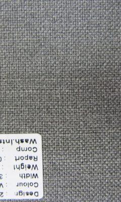 Каталог DESIGN 2277 Colour: V-30 MEGARA (МЕГАРА)