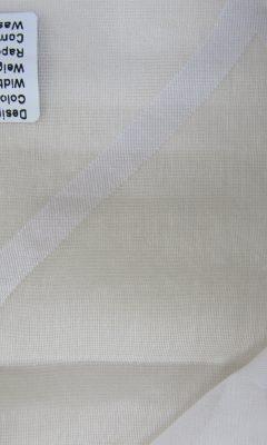 Каталог DESIGN 7056 Colour: V-301 MEGARA (МЕГАРА)