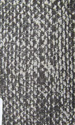 Каталог Ткань Design FJ611875 V-302 Pinella / Ecobella каталог/