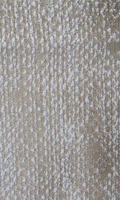 Каталог Ткань Design FJ611875 V-401 Pinella / Ecobella каталог/