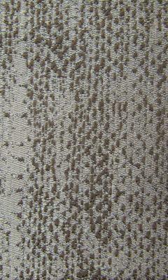 Каталог Ткань Design FJ611875 V-402 Pinella / Ecobella каталог/