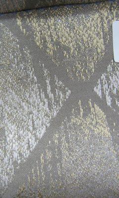 ТКАНЬ Desing 374565 V-402  SOFIA (СОФИЯ)