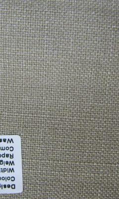 Артикул Design: LOTOS Colour: V-6 KEREM (КЕРЕМ)