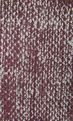 Каталог Ткань Design FJ611875 V-604 Pinella / Ecobella каталог/