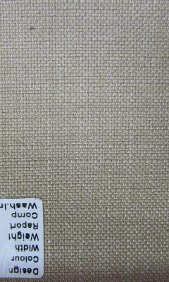 Каталог DESIGN 2277 Colour: V-7 MEGARA (МЕГАРА)