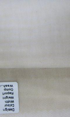 Каталог DESIGN 3206 Colour: V-701 MEGARA (МЕГАРА)