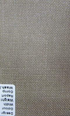 Каталог DESIGN 2277 Colour: V-8 MEGARA (МЕГАРА)