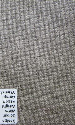 Каталог DESIGN 2277 Colour: V-9 MEGARA (МЕГАРА)