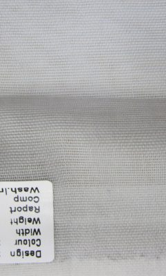 Каталог DESIGN 3206 Colour: V-901 MEGARA (МЕГАРА)