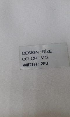 Каталог Rize Цвет V-3 SAMA (САМА)