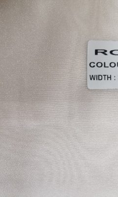 Каталог Артикул Design ROSA Colour 019 ADEKO (АДЕКО)
