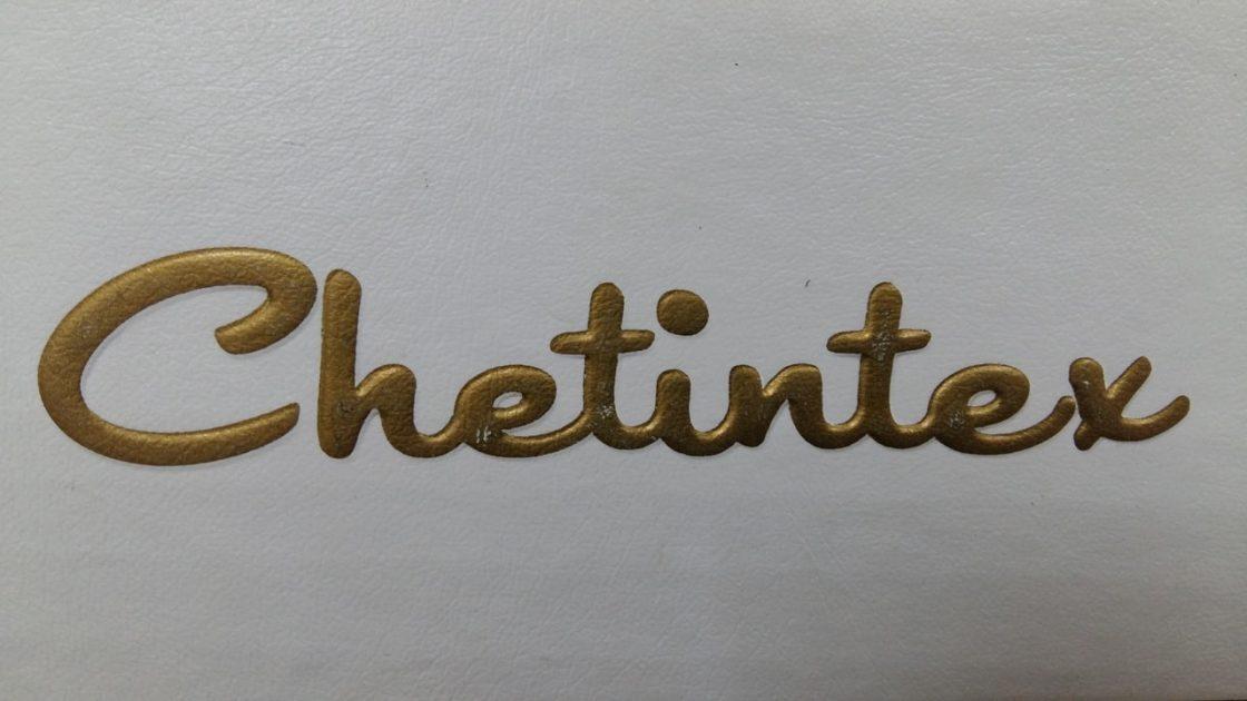 Каталог Design RIO CHETINTEX (ШЕТИНТЕКС)